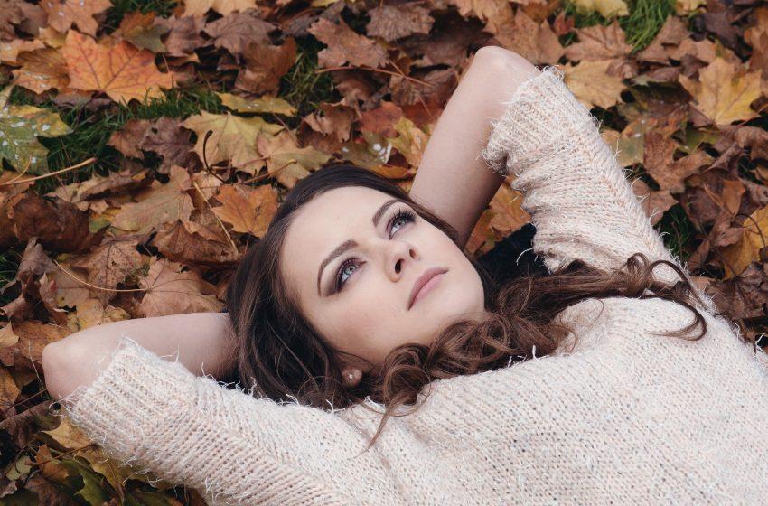 Utiče li jesen na naše raspoloženje?