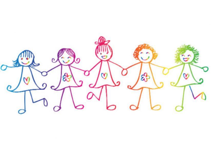 Svetski dan devojčica