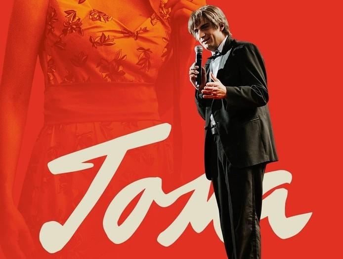 """""""Toma"""" u Pozorištu od petka do nedelje"""